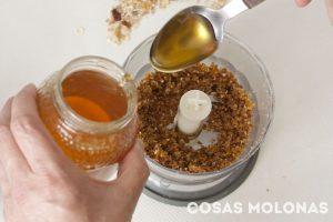 miel-barritas-energeticas