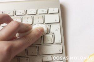 re-limpiar-teclado-mac