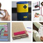recopilatorio-diy-reciclaje