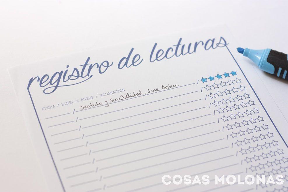 registro-lectores-imprimible