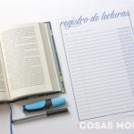 registro-lecturas-imprimible