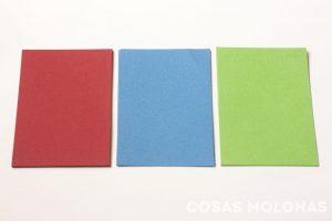 tarjetas-lija-diy-montessori