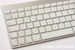 teclado-mac-limpiar-casa