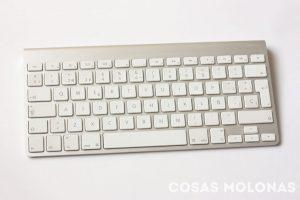 teclado-mac-limpio