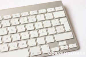 teclado-mac-limpio-limon