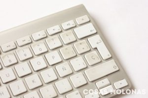 teclado-mac-remedio-casero-para-limpiarlo