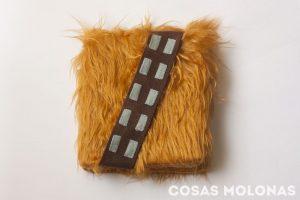 chewbacca-peinado