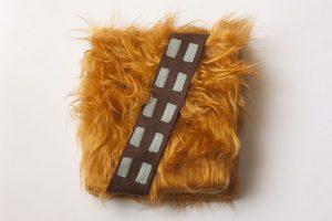 como-hacer-libreta-chewbacca