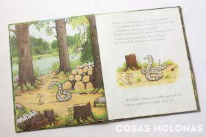 el-grufalo-libros-infantiles