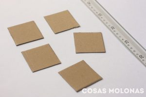 fichas-carton-juego-memory