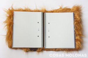 libreta-abierta-chewbacca