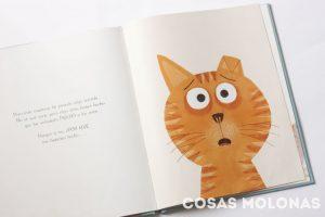 libros-infantiles-marta-altes