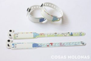 pulseras-identificativas-lovely-tags