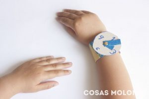 foto-finish-diy-reloj