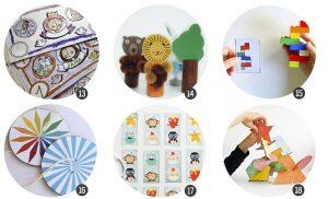 imprimibles-verano-ninos-free-printables