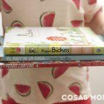 libros-junio