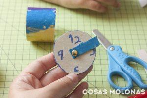 manecillas-reloj-carton
