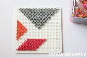piezas-tangram-hama-bead