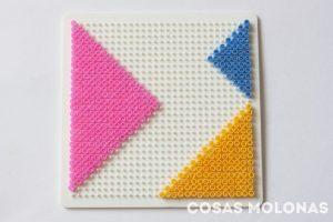 piezas-tangram-pyssla