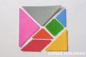 tangram-planchado-pyssla