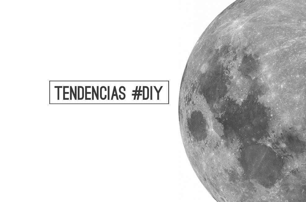 tendencias-diy-luna