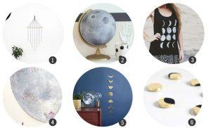 tendencias-diy-moon-phases