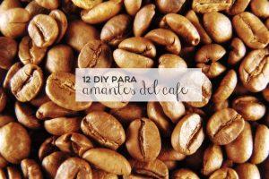 amantes-del-cafediy