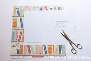 cubierta-cuaderno
