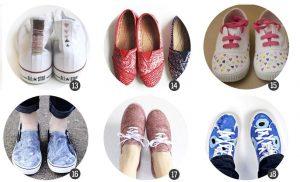 customizar-zapatillas-diy