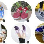 customizar-zapatillas-diy-tutorial