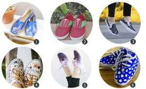 customizar-zapatillas-diy-tutorial