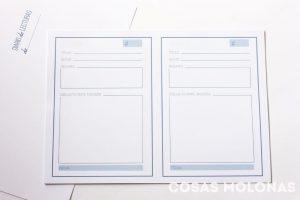 diario-lecturas-imprimible