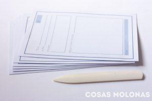 doblado-cuaderno