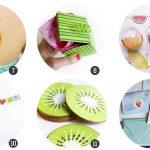 frutas-tropicales-imprimibles