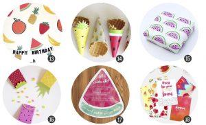 imprimibles-frutas-verano