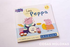 leo-peppa-3