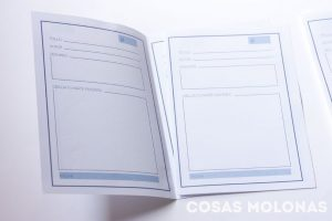 montar-cuaderno-interior