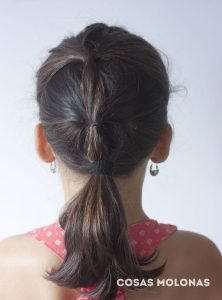 peinado-final