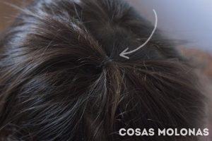 peinado-flequillo-1