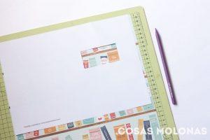 plantilla-para-hacer-cuaderno