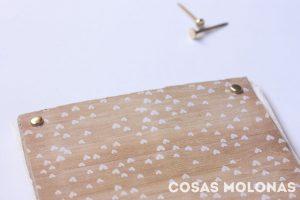 reciclado-carton-prensa-flores