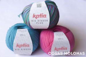 ribbon-lanas-katia