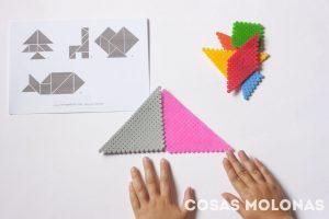 tangram-proceso