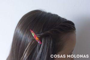twisted-bangs