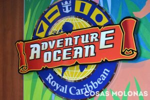 adventure-ocean-royal-caribbean