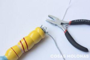 cortar-alambre-senyal