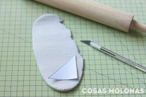 cortar-piezas-ceramica