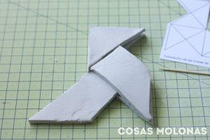 finalizando-origami-clay