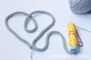 letrero-tricotin-french-knitting