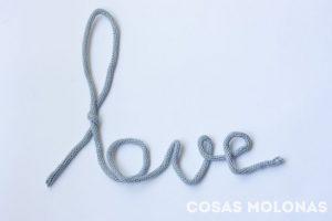 love-crochet